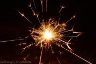 Magic Spark