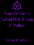 (Dark+and+Twisted+Mind)+Front+Cover