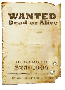 wanted-poster-1207509-m
