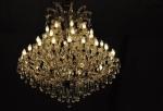 chandelier-1324178-m