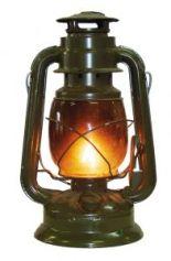 lantern-1165222-m