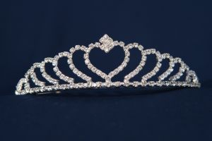 wedding-tiara-894085-m
