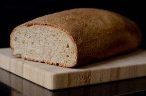 bread-1426350-m
