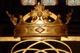 crown-1151877-m