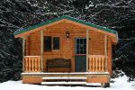 cabin-in-the-snow-2-950299-m