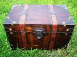 wooden-case-1034497-m