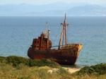 shipwreck-1442444-m