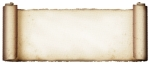 rough-pastel-scroll-1441200-m