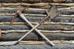 shovel-and-pick-axe-1229530-m