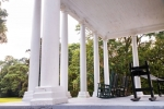 souther-plantation-porch-1429791-m
