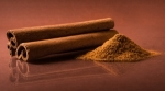 cinnamon-1439426-m