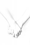 hands-1383864-m