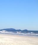 island-1502822