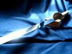 sword-1420556