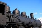 locomotive-8-1441815