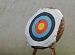 archery-1305993