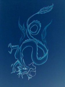 blue-dragon-1578149