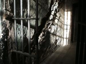 prison-1198488
