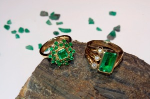 emeralds-jewels-1367039