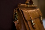 briefcase-1236650
