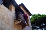 balcony-1507143