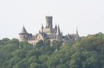castle-1232067