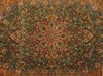 persian-rug-1232276