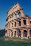 roman-coliseum-1479942