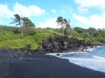 black-sand-beach-hawaii-1180066
