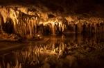 cavern-1333909