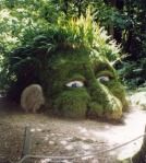 green-troll-1468146