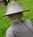 Scarecrow - Smuggling Hertzmer Adventure